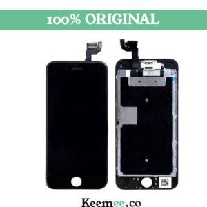 écran iphone 6S original