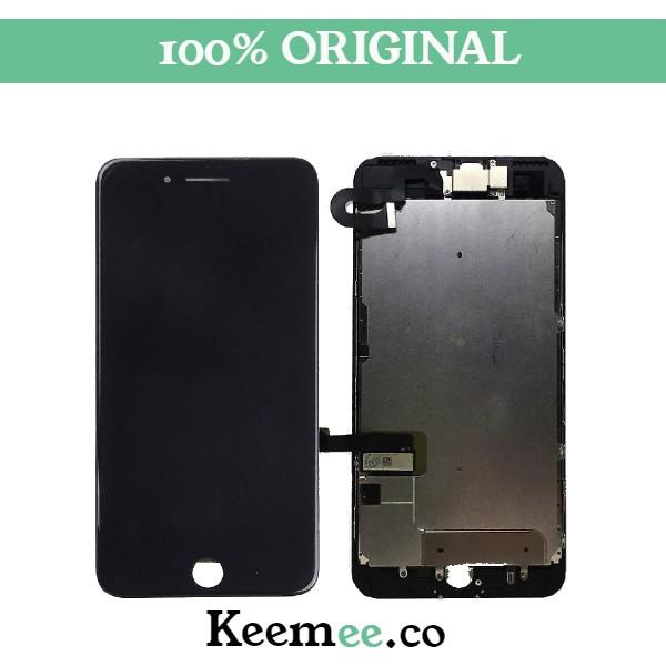 Encran iphone 7 plus