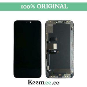 iphone 11 pro max original