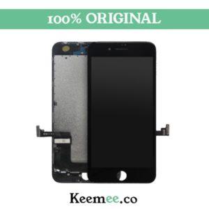 ecran iphone 8 original