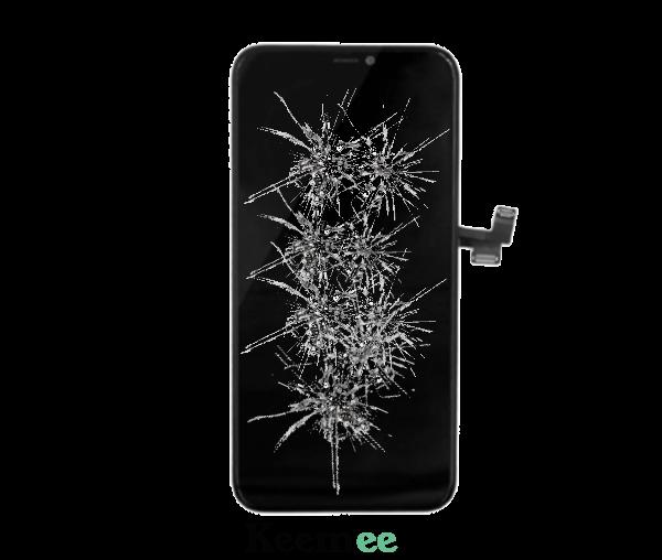 écran rachat iphone 11 pro max